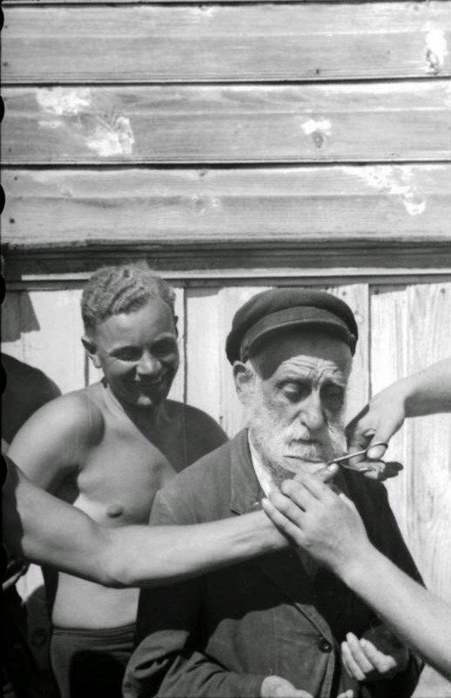 fotografios historicas raras (9)