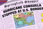 huracan consuela simpson