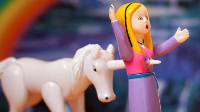 juguetes ridiculos para niños (1)