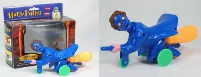 juguetes ridiculos para niños (11)