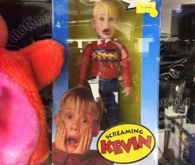 juguetes ridiculos para niños (13)