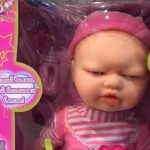 15 juguetes infantiles ridículos e inapropiados