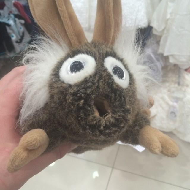 juguetes ridiculos para niños (3)