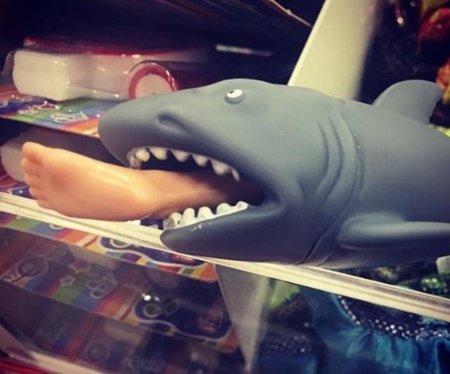 juguetes ridiculos para niños (6)