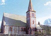 komarobo iglesia robada