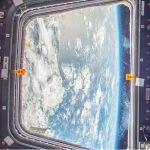 Google Street View nos lleva a la Estación Espacial Internacional