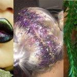 11 modas extrañas y ridículas que algunos siguen en 2017