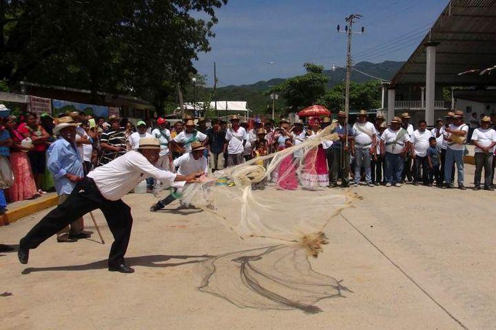 oaxaca matrimonio cocodrilo fiesta tarraya (3)