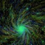 El futuro influencia el pasado: teoría cuántica de retrocausalidad