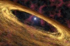 pulsar magnetar