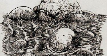 the kraken by satanoy d4fnzwe