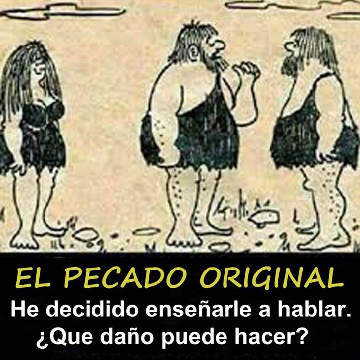 Marcianadas 293 040817001645 (10)
