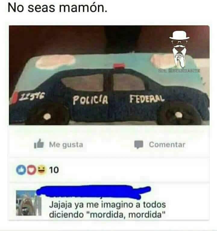Marcianadas 293 040817001645 (109)