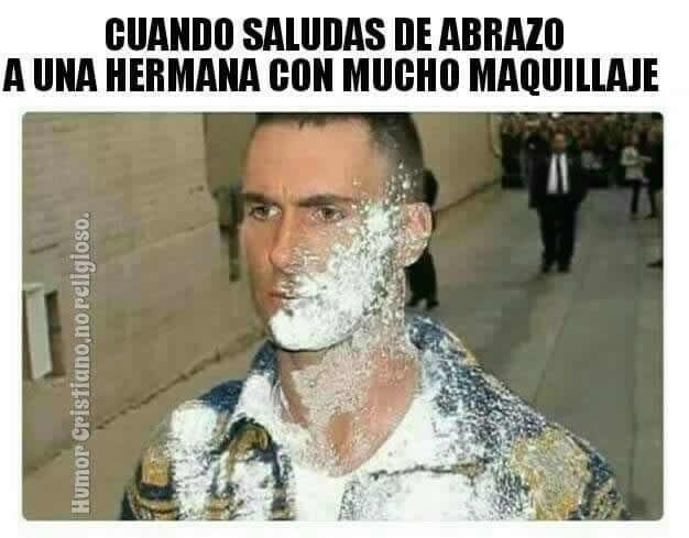 Marcianadas 293 040817001645 (114)