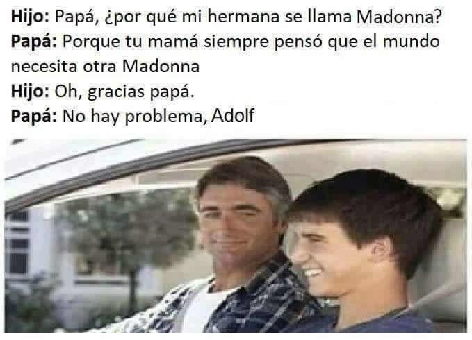 Marcianadas 293 040817001645 (118)