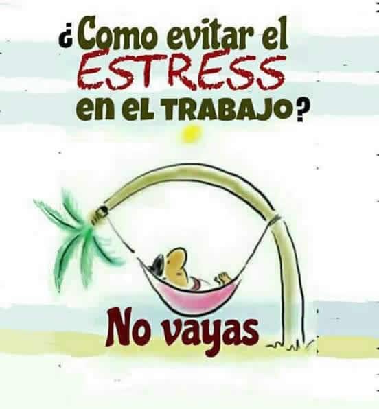 Marcianadas 293 040817001645 (12)