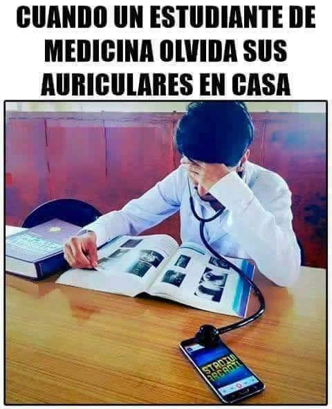 Marcianadas 293 040817001645 (122)