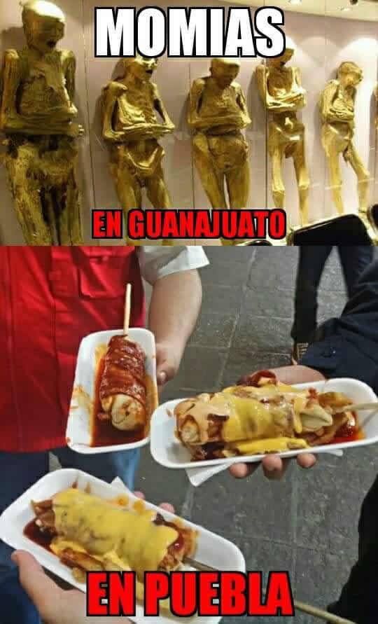 Marcianadas 293 040817001645 (134)