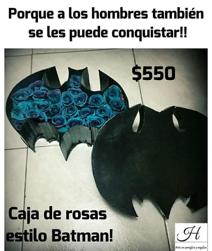 Marcianadas 293 040817001645 (136)