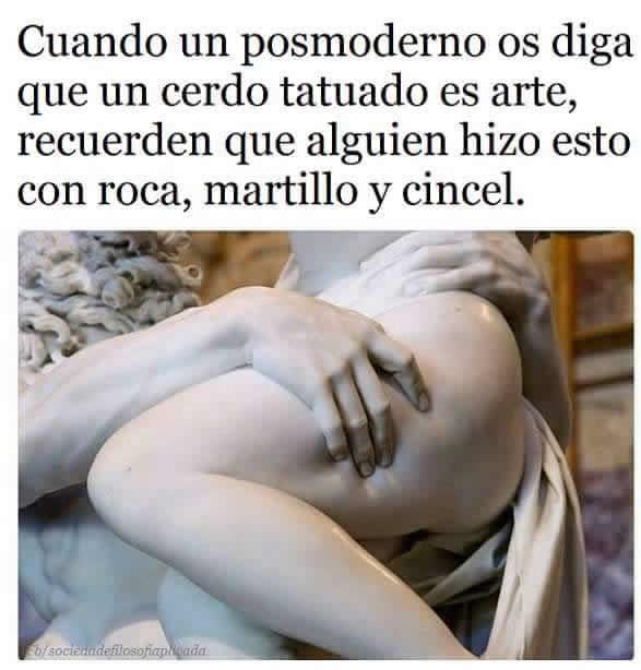 Marcianadas 293 040817001645 (137)