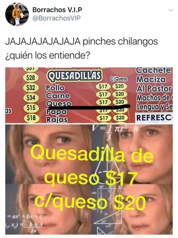 Marcianadas 293 040817001645 (15)