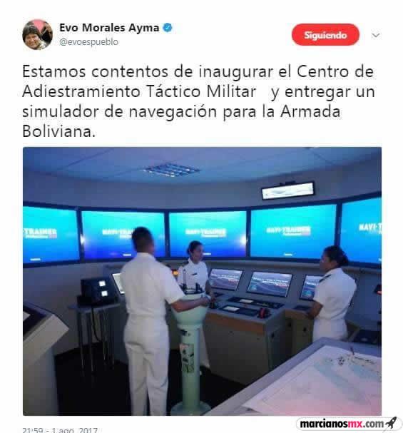 Marcianadas 293 040817001645 (155)