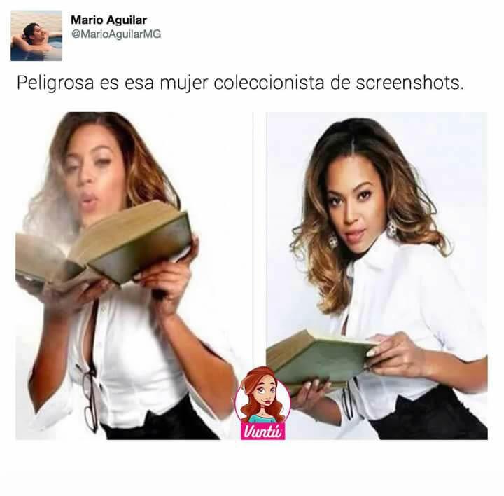 Marcianadas 293 040817001645 (17)