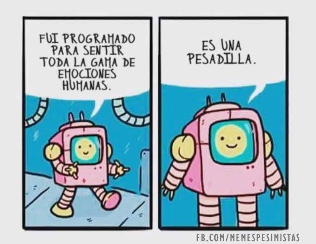 Marcianadas 293 040817001645 (172)