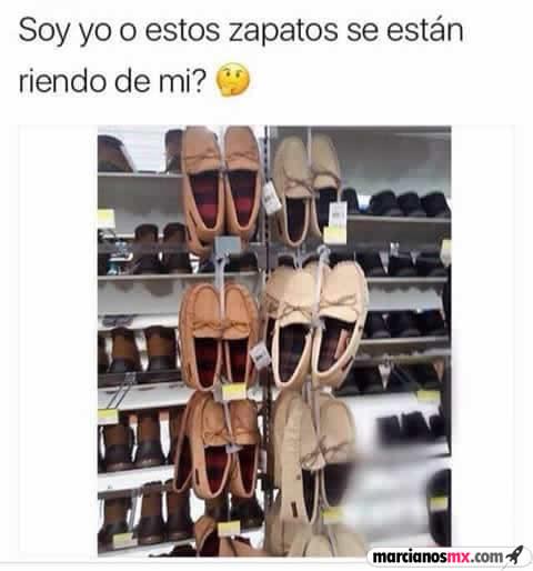 Marcianadas 293 040817001645 (181)