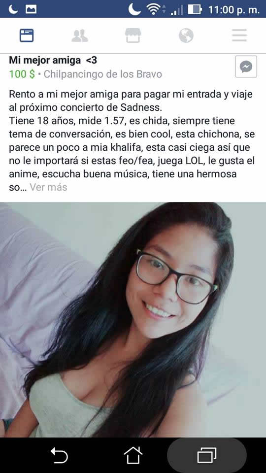 Marcianadas 293 040817001645 (184)