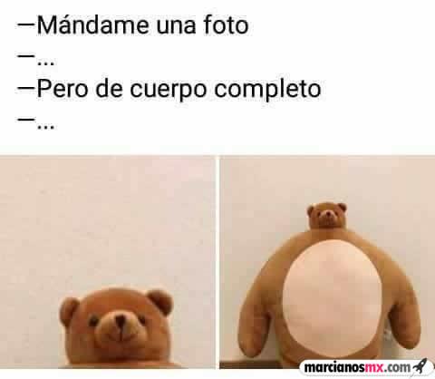 Marcianadas 293 040817001645 (204)