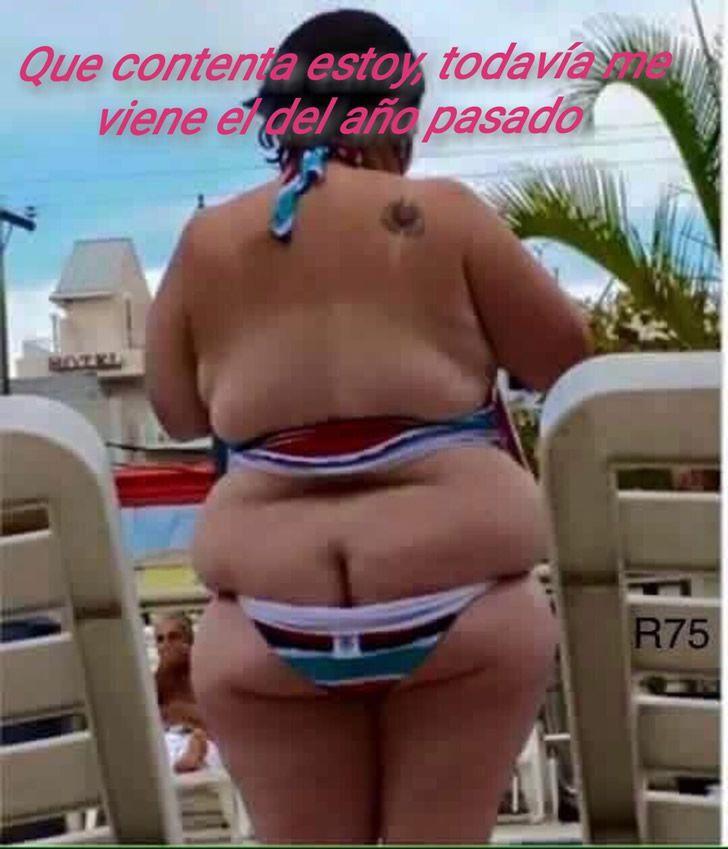 Marcianadas 293 040817001645 (290)