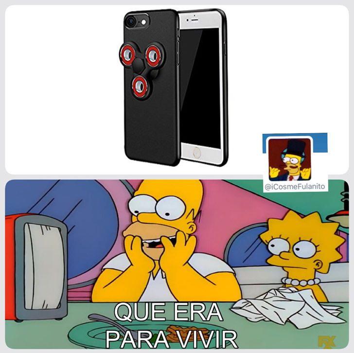 Marcianadas 293 040817001645 (43)