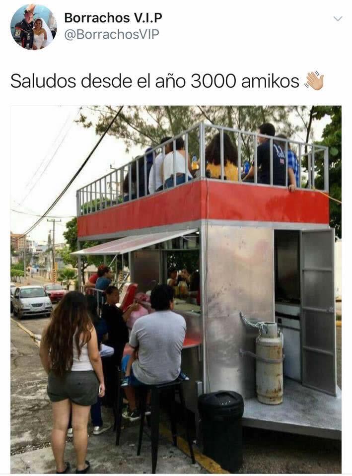 Marcianadas 293 040817001645 (5)