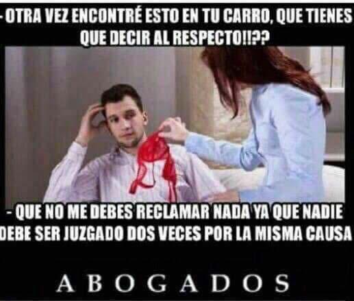 Marcianadas 293 040817001645 (6)
