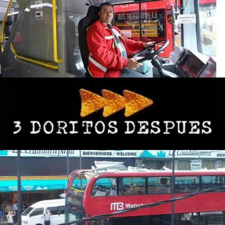 Marcianadas 293 040817001645 (86)