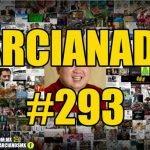 Marcianadas #293 (437 imágenes)