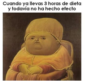 Marcianadas 294 11ago17001107 (180)