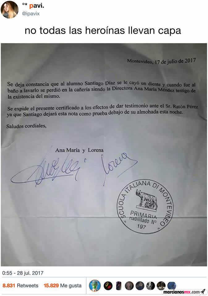 Marcianadas 294 11ago17001107 (322)