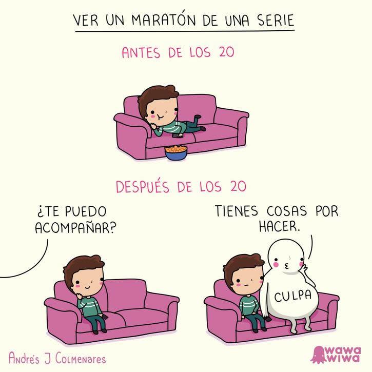 Marcianadas 294 11ago17001107 (53)