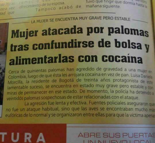 Marcianadas 294 11ago17001107 (69)