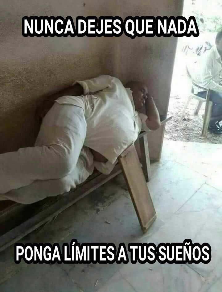Marcianadas 294 11ago17001107 (75)