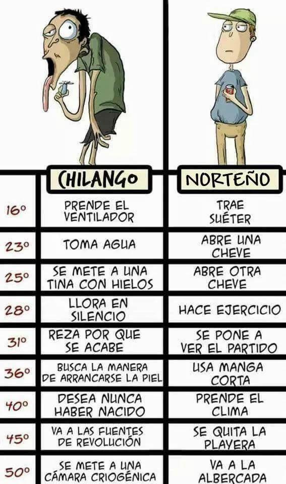 Marcianadas 294 11ago17001107 (92)