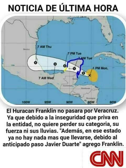 Marcianadas 294 11ago1720372039 (4)