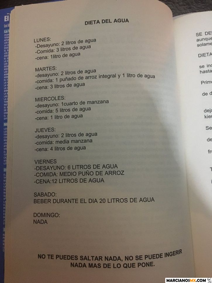 Marcianadas 294 c10 (2)