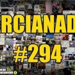 Marcianadas #294 (449 imágenes)