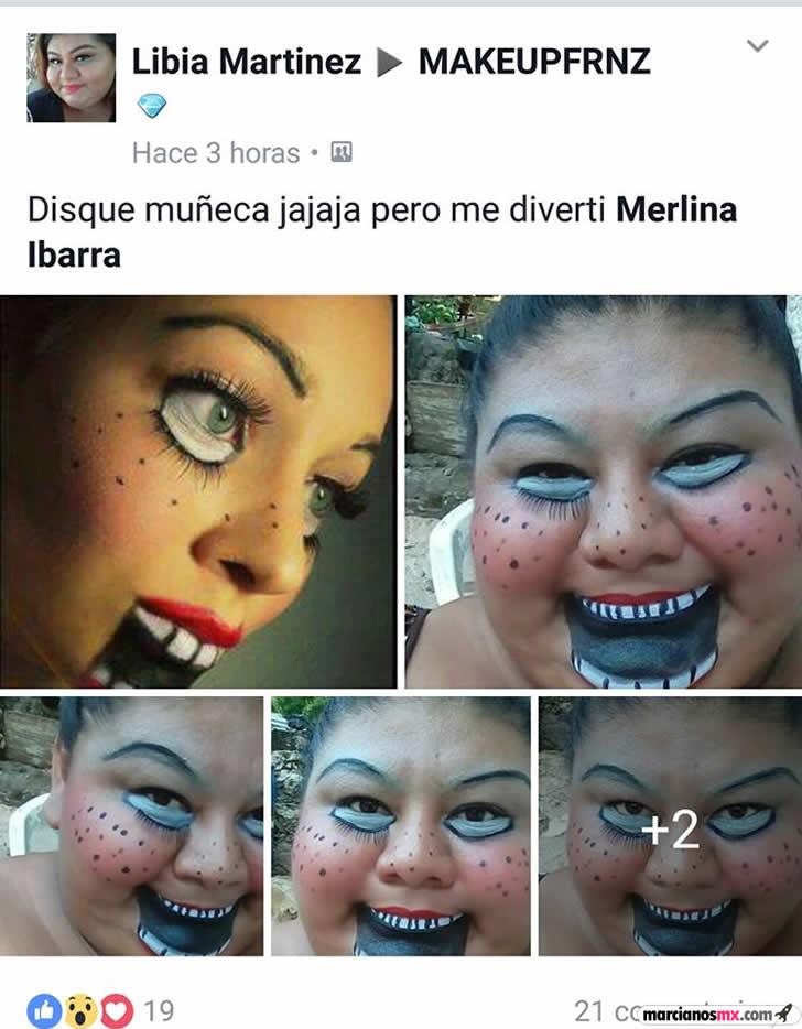 Marcianadas 295 18081701503 (137)