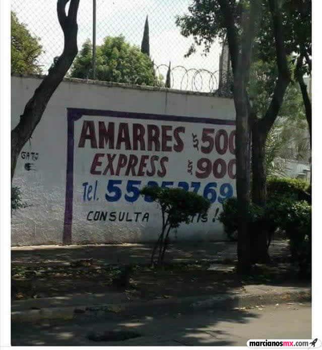 Marcianadas 295 18081701503 (147)
