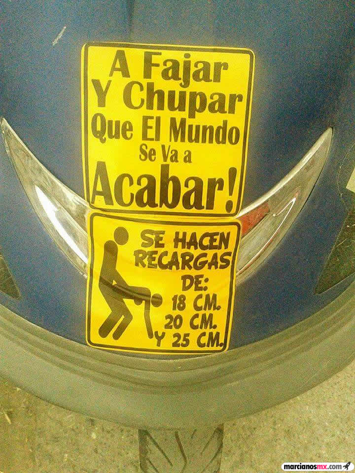 Marcianadas 295 18081701503 (174)