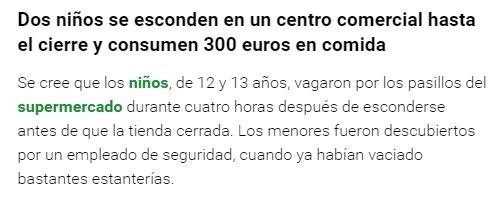 Marcianadas 295 18081701503 (190)